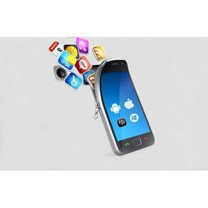 ЗАО «Оксиджен Софтвер»  обновляет версию Мобильного Криминалиста 2014