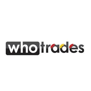 WhoTrades запускает акцию «StartUp»