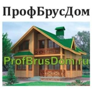 «ПрофБрусДом» представляет осеннее спецпредложение