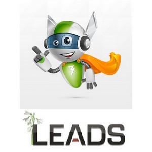 МФО «Займер» и Leads.su стали партнерами