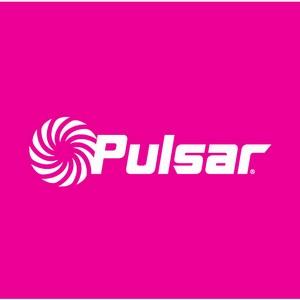 Само совершенство – светодиодная лампа А45 от Pulsar