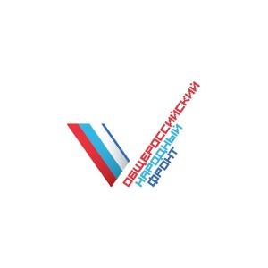 ОНФ и Союз журналистов России запустили Всероссийский конкурс «Правда и справедливость»