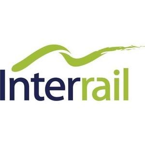 С акцией на универсальные билеты Interrail Global Pass путешествовать дешевле