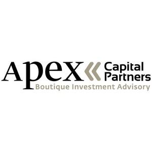 Компания Apex Capital Partners Corp. объявляет о сотрудничестве с агентством Prime Events