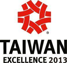 ATEN VM0808H и EC1000 Energy Box награждены «2013 Taiwan Excellence Award»
