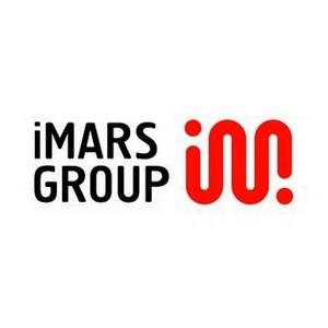 Агентство iMars выиграло тендер на коммуникационное сопровождение МЦ АУВД