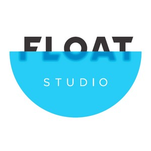Win2Win Communications поддержало открытие велнес-центра Float Studio
