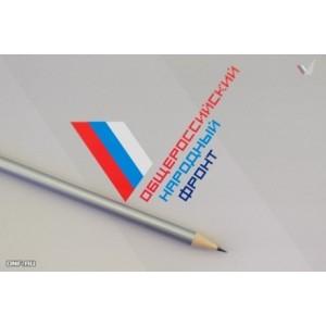 Белгородцы примут участие в открывающемся завтра в Санкт-Петербурге Медиафоруме ОНФ