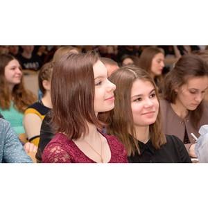 11 миллионов студентов: образовательные онлайн-площадки объединяются