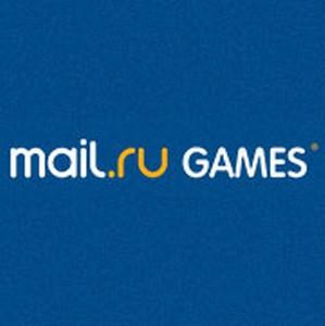 Warface — главная игра рунета