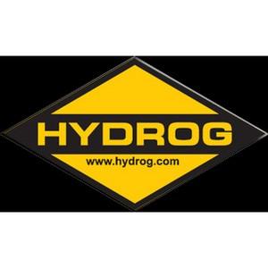 ZMB Hydrog открывает представительство