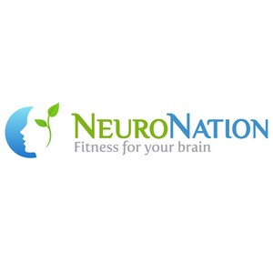NeuroNation: ��������� �� ������� ���������