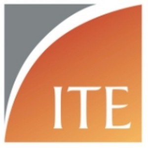 Выставки IDES и «СибСтройЭкспо» пройдут в новосибирском Экспоцентре