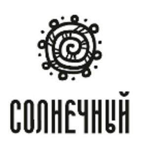 Лучшие торговые центры Нового Уренгоя освобождают от «льготников» из ГК «Анкор»