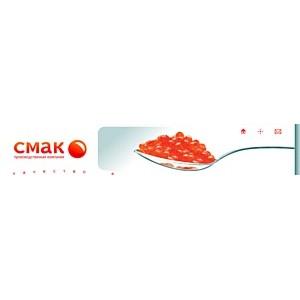 ПК «Смак» погашает обязательства в рамках инвестиционной программы «Юнисервис Капитал»