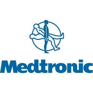 Уникальная операция на сердце при помощи инновационного биологического протеза Medtronic 3f Enable