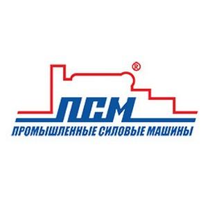 Компания ПСМ выступила с инициативой создать в Ярославле арт-объект, посвященный машиностроению