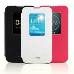 Смартфоны LG L90 появились в России