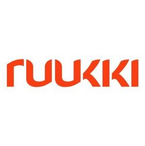 Компания Ruukki возглавила ТОП-30 производителей металлоконструкций России