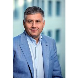 Евгений Суворов вывел Vivastrer на новый уровень