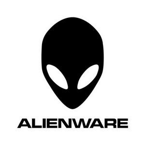 Alienware отмечает свое 20-летие выпуском игровых ноутбуков с поддержкой виртуальной реальности