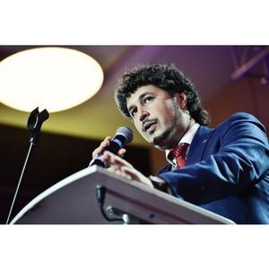 Стали известны победители регионального этапа премии «Бизнес-Успех» в ЮФО
