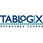 TABLOGIX – участник Московского Международного Логистического Форума 2012