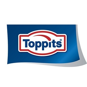 Toppits. Кулинарный тест-драйв