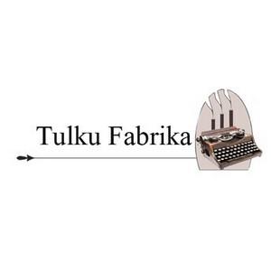 Tulku Fabrika. Письменные переводы.