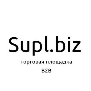 В России появилась бесплатная электронная торговая площадка для малого бизнеса