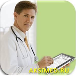 Роль планшетов в информатизации здравоохранения: новый аналитический обзор