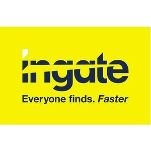 Альтернатива контексту: Ingate представил новое технологическое решение в сфере интернет-рекламы