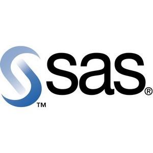 Аналитика SAS улучшит работу ситуационных центров госсектора