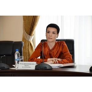 Дончане высказались за соблюдение тишины