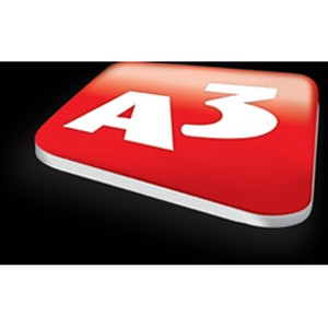 Система А3 и Евросеть реализовали возможность проверки задолженностей по услугам ЖКХ и штрафам ГИБДД