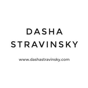 Даша Стравински: в начале 2015 года в Европе царствует «новое диско», которое к нам никогда не придет