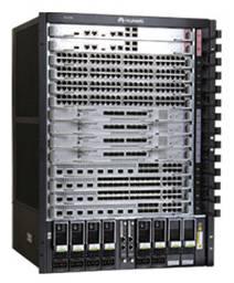 ��������� ����������� ������ ��������� Huawei Agile S12700 ��� SDN, BYOD, IoT
