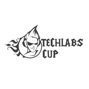 Финал TECHLABS CUP RU 2012: Cybersport