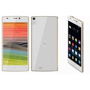 Компания Gionee презентует самый тонкий смартфон в мире на MWC2014