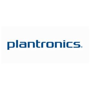Plantronics BackBeat PRO – 24 часа качественного беспроводного стереозвука