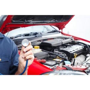 Как сэкономить на техобслуживании авто