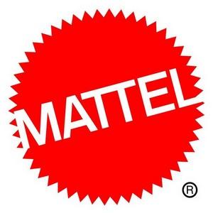 Mattel и S7 Airlines начали сотрудничество