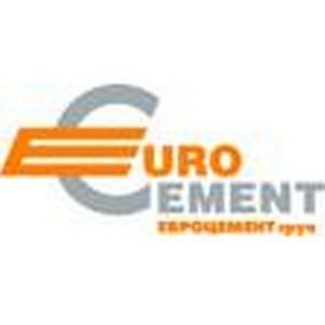 «Катавский цемент» занял первое место в городском конкурсе