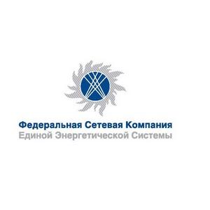 ФСК ЕЭС повышает надежность энергоснабжения пищевой промышленности Краснодарского края