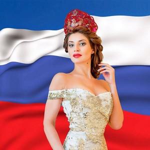 Строптивая королева Натали Соболева