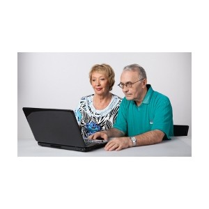 Электронный сервис на сайте ПФР поможет распорядиться набором социальных услуг