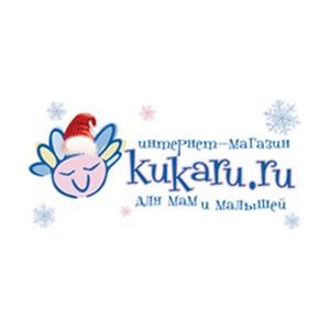 Акция от Kukaru!