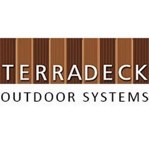 Террасная система Terradeck  прошла проверку на качество
