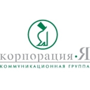 Сюжетами о мосте на остров Русский «Корпорация «Я» завершает телепроект для ФДА