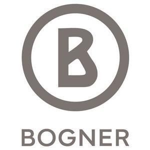 Bogner продолжает кампанию против продавцов контрафактной продукции для защиты клиентов в России.